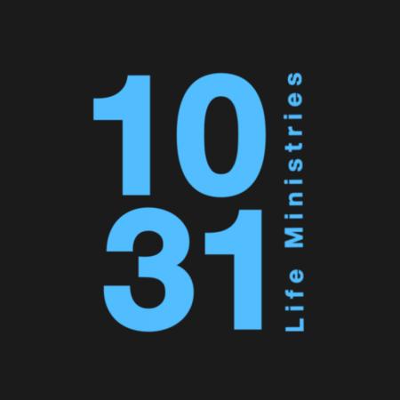 10.31 New Logo Icon_2012.07.10