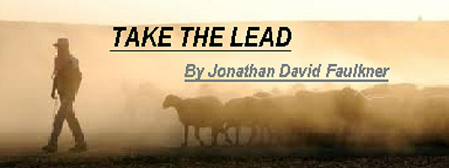 Take the LEad