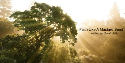 faith-like-a-mustard-seed