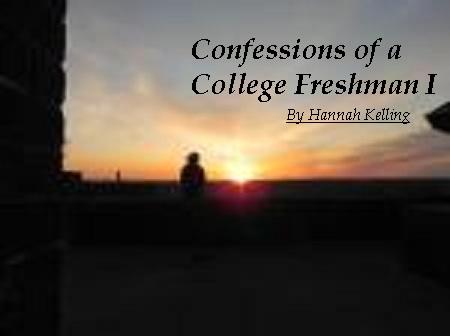 confessions-of-a-college-freshmen-2