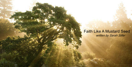 faith-like-a-mustard-seed