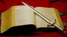 Biblesword