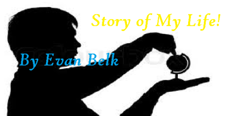 Story Banner