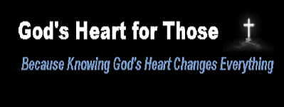 God's Heart Banner.png Larger