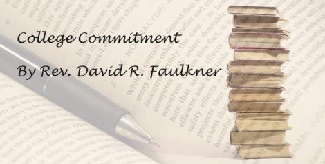 CollegeCommitmentFINISH